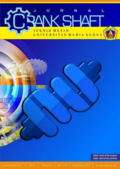 cover terbitan